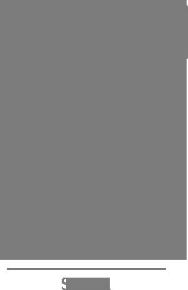Logo_Silver187