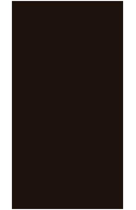Ryuujin
