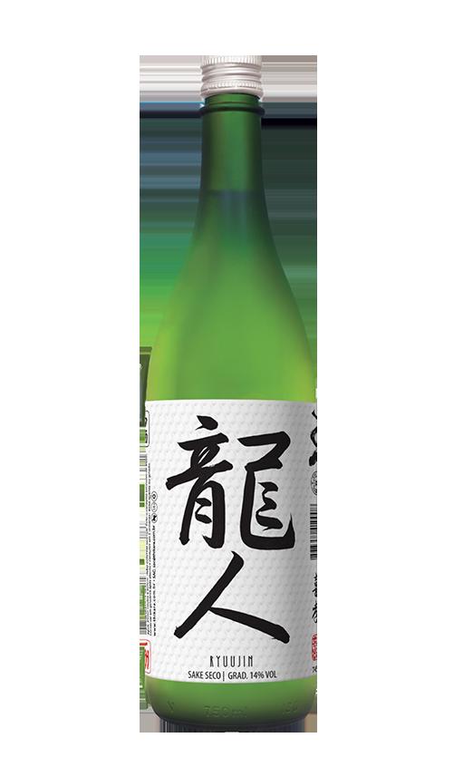 sake_Ryuujin